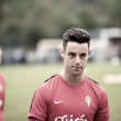 El gran peligro del Sporting: Burgui