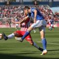 Previa CD Lugo-UD Almería: hambre de victoria