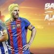 En venta las entradas para el encuentro frente al FC Barcelona