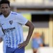 Weligton podría volver a la titularidad ante el Villarreal