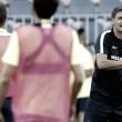"""Michel: """"Debemos confíar en que tenemos buen equipo y lo vamos a demostrar"""""""