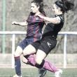 El Eibar consigue un valioso empate