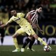 Pretendido pelo Real Madrid, Kepa pega pênalti e ajuda Bilbao no empate com Villarreal