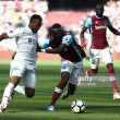 West Ham vs Swansea City Preview: Both sides looking to bounce back from losses