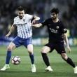 Jogo Barcelona x Málaga AO VIVO online pelo Campeonato Espanhol 2017 (0-0)