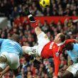 Manchester Derby : Plus qu'un derby, une course pour l'Europe