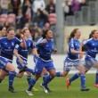 2017-18 WSL 1 season preview: Birmingham City