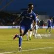 Barnsley sign Chelsea striker Ike Ugbo on season-long loan