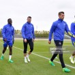 Everton vs Chelsea Preview: Ronald Koeman's men looking to play title spoilers