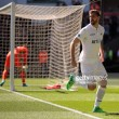 Swansea City 2-0 Stoke City: Llorente and Carroll goals give Swans a much needed win