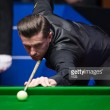 Mark Selby cruises past deflated Xiao Guodong