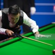 "Marco Fu completes quarter-final line-up after ""awful match"" with Neil Robertson"