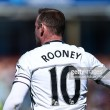 I've got more than 2 or 3 years left, insists Rooney