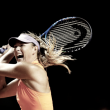 WTA Stuttgart: Six remaining quarterfinalists confirmed, only two seeds left standing