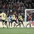 Dortmund bate Bayern de virada, quebra tabu e disputa quarta decisão seguida de DFB-Pokal