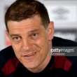 "Slaven Bilić looking for ""magic number"" of 40 points ahead of Stoke trip"
