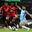 Manchester United vs Manchester City preview: City look to start pre-season with victory in historic overseas derby