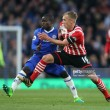 Chelsea v Southampton Preview: Stumbling Saints make visit to Stamford Bridge