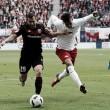 RB Leipzig e Ingolstadt ficam no empate e Bayern se aproxima de inédito pentacampeonato