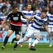 Queens Park Rangers 2-0 Nottingham Forest: Forest now face nervy last-day following defeat