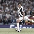Chelsea aumenta valores e volta à carga por Alex Sandro, da Juventus