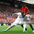 Swansea City vs Manchester United Preview: Swans and Red Devils looking to continue positive starts to the season