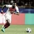 Monaco recusa oferta do Arsenal pelo atacante Thomas Lemar