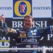 Nigel Mansell - Quando il Leone diventò Re