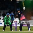 England begin Champions Trophy preparations with 2-0 ODI series win over Ireland