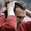 Técnico Martin Scmidt é demitido do Mainz 05 mesmo após evitar rebaixamento na Bundesliga