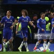 Chelsea 3-0 Middlesbrough: Brilliant Blues relegate miserable Middlesbrough as they edge closer to Premier League title