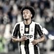 Juventus compra direitos de Juan Cuadrado junto ao Chelsea