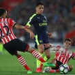 Southampton vs Arsenal Preview: Can Arsene Wenger break the top four mould with the visit to St. Mary's?
