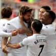 Swansea City vs West Bromwich Albion Preview: Swans look to end campaign on high versus Baggies