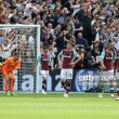 West Ham United 2016-17 season review: Bubble bursts on historic campaign for the Hammers
