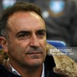 Sheffield Wednesday manager Carlos Carvalhal believes gap between Celtic and Rangers will close this season