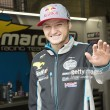 MotoGP: What a weekend for Miller