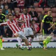 Stoke City vs Arsenal Preview: Potters looking to pick up first points of the season