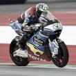 Moto2, Austria: Morbidelli si riscatta, Luthi 3°