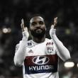 Após recusa de Thomas Lemar, Arsenal fracassa na contratação de Lacazette