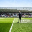 Swansea City 2016/17 Season Review: A Rollercoaster