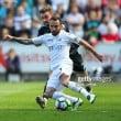 Swansea City captain Leon Britton signs new contract