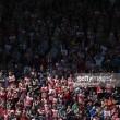 Southampton vs Swansea City Preview: Saints look for opening win minus Van Dijk