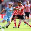 Stoke City vs Southampton Preview: Potters looking to put Chelsea defeat behind them