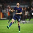Even more to come from Ander Herrera at Man Utd, believes Ji-Sung Park