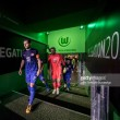 Eintracht Braunschweig vs VfL Wolfsburg Preview: Lions looking to defy history and snatch Bundesliga place