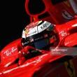 2017 Monaco GP Qualifying: Raikkonen returns to the top