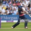 England vs South Africa, Third ODI: Hosts comprehensively defeated after upper order collapse