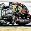 MotoGP: The Tech 3 wonder rookies