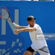 AEGON Open Nottingham 2017: Sela pips Fabbiano to ATP Challenger title in three sets